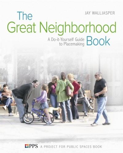 The Great Neighborhood Book (EPUB)