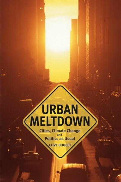 Urban Meltdown (PDF)