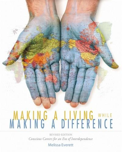 Making a Living While Making a Difference (PDF)
