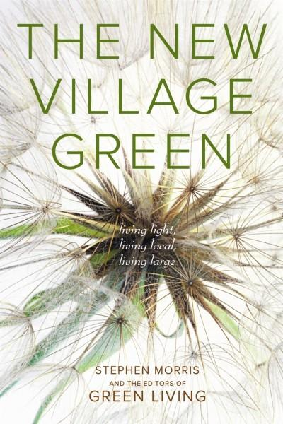 The New Village Green (PDF)