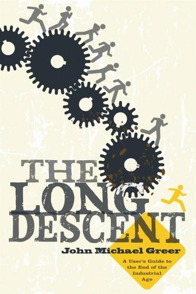 The Long Descent (EPUB)