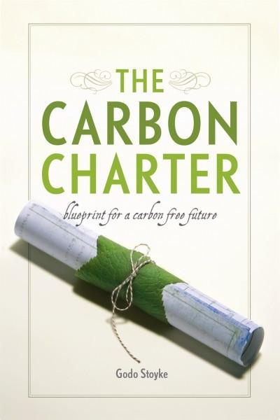 The Carbon Charter (PDF)