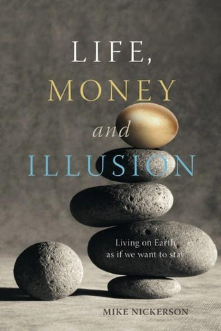 Life, Money and Illusion (PDF)