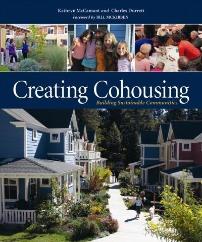 Creating Cohousing (PDF)