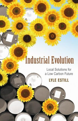 Industrial Evolution (EPUB)