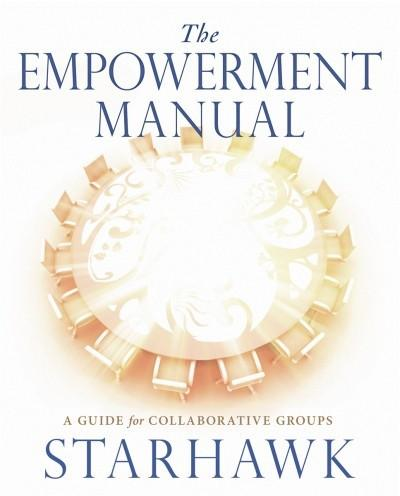 The Empowerment Manual