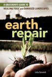 Earth Repair