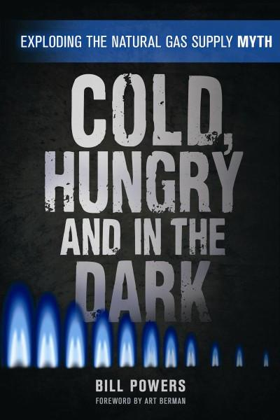 Cold, Hungry and in the Dark (EPUB)