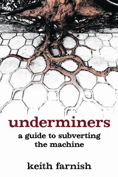 Underminers (PDF)