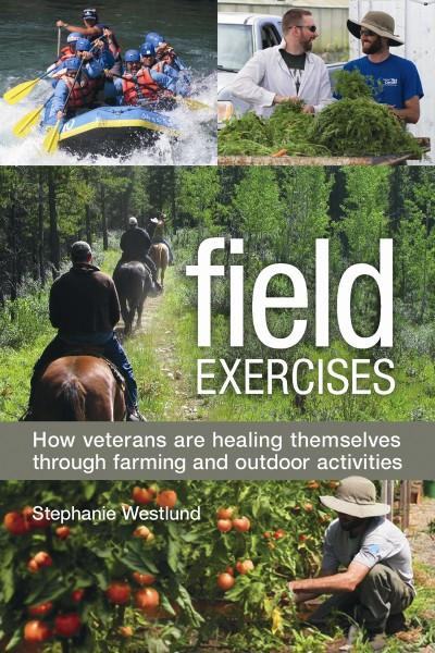 Field Exercises (EPUB)
