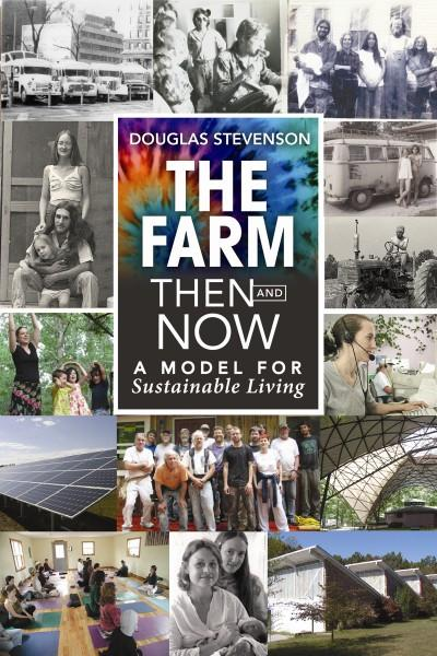 The Farm Then and Now (EPUB)