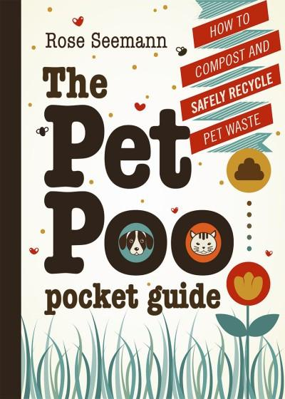 The Pet Poo Pocket Guide (EPUB)