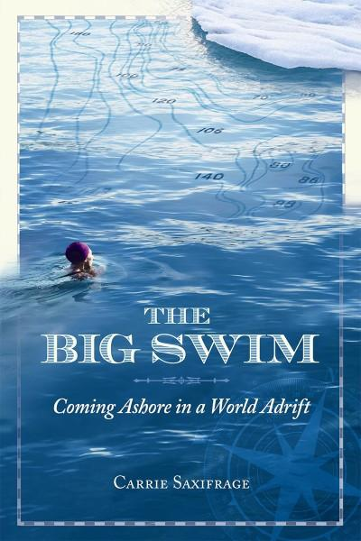 The Big Swim (EPUB)