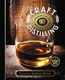 Craft Distilling