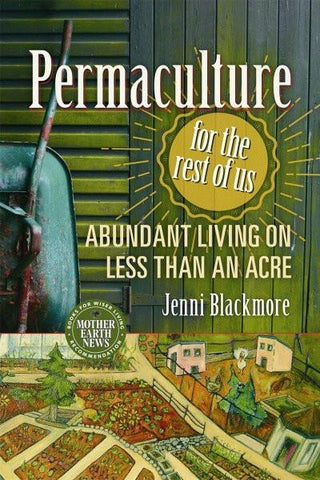 Permaculture for the Rest of Us (EPUB)
