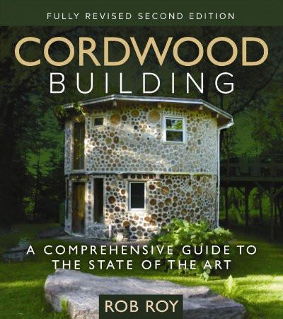 Cordwood Building (EPUB)