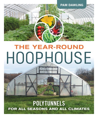 The Year-Round Hoophouse (PDF)