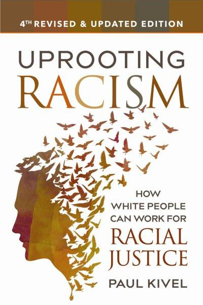 Uprooting Racism - 4th Edition (EPUB)
