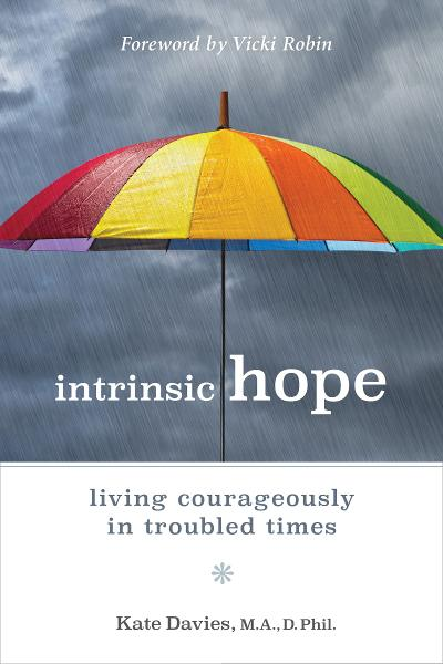 Intrinsic Hope (EPUB)