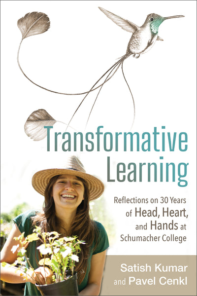 Transformative Learning (PDF)