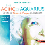 The Aging of Aquarius (Audiobook)