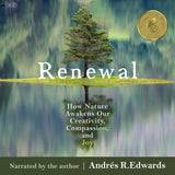 Renewal (Audiobook)