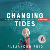 Changing Tides (Audiobook)