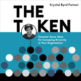 The Token (Audiobook)
