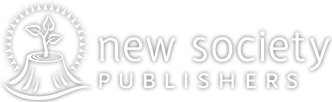 New Society Publishers CA