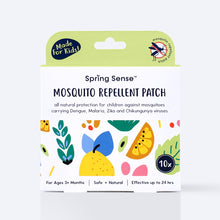Load image into Gallery viewer, Mosquito Repellent Patch (Subscription only)