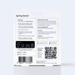 Load image into Gallery viewer, Mosquito Repellent Patch - Spring Sense