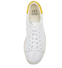 Load image into Gallery viewer, TERRA Yellow Sneaker