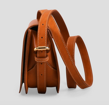 Load image into Gallery viewer, MELS Crossbody Bag
