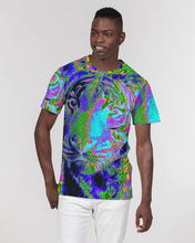 Load image into Gallery viewer, Carlos Daniels - Fauvista - 3 Men's Everyday Pocket Tee
