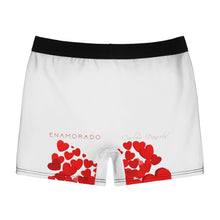 Load image into Gallery viewer, Carlos Daniels - Enamorado 9 - Men's Boxer Briefs