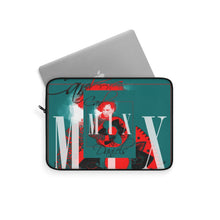 Load image into Gallery viewer, Carlos Daniels - MIX - Laptop Sleeve