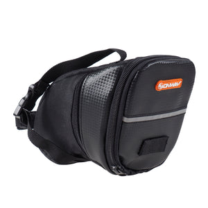 Bike Saddle Bag - onwaybike