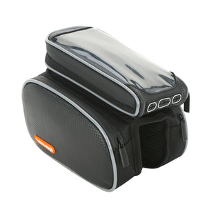 Bike Top Tube Bag - onwaybike