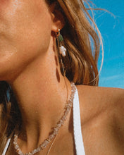 Charger l'image dans la galerie, Salty Skin Earring