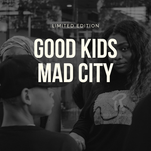 good kids mad city