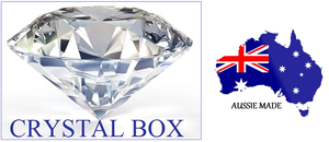 Crystal Box Brisbane
