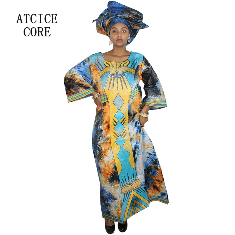 African Dresses Traditional African Clothing Fashion Design African Ba Mod Choice