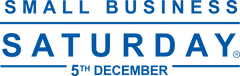 Small Business Saturday 5th December 2020
