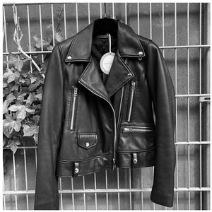 MDK Leather Jackets
