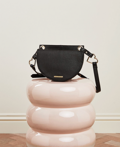Fabienne Chapot Lilian Bag in Black