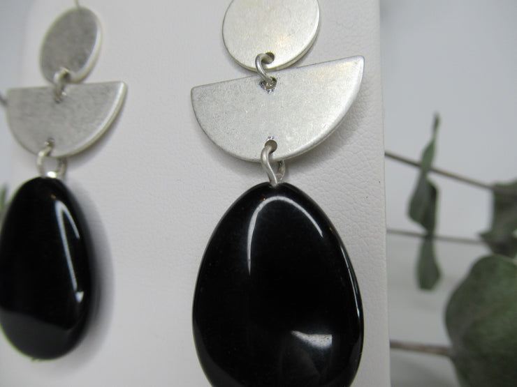 Envy earrings