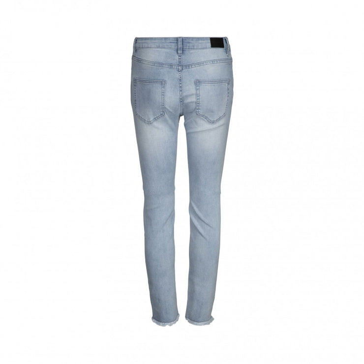 Sofie Schnoor Julia Jeans in Blue