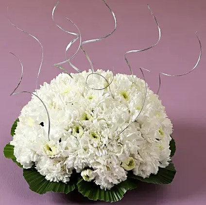 Good Luck - Online Flowers Delivery In Delhi