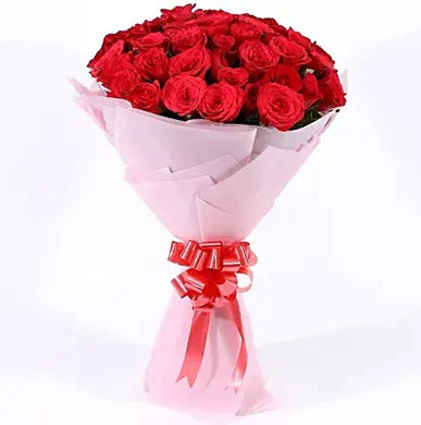 Love With Joy - Send Flowers Online