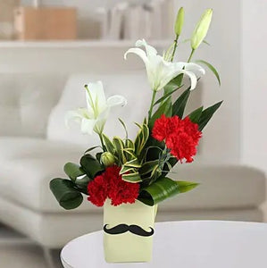 Sororities - Send Flowers Online